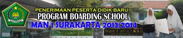 PPDB BS 2013