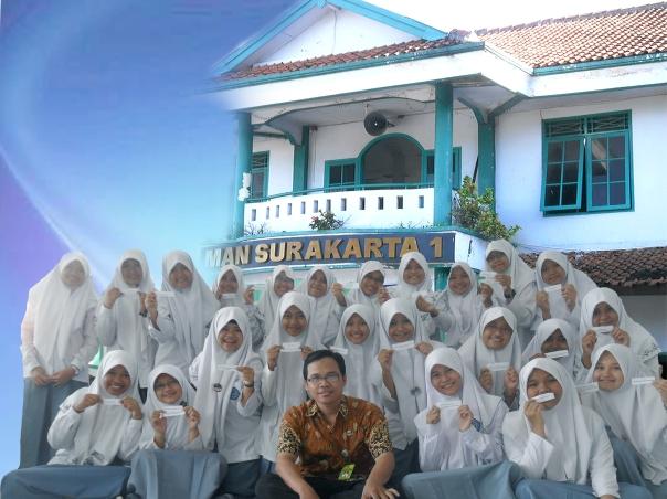XI IPA 2 BS