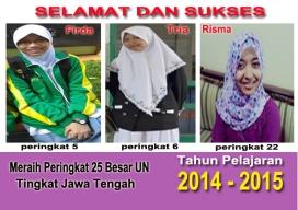 sukses UN 2014 copy